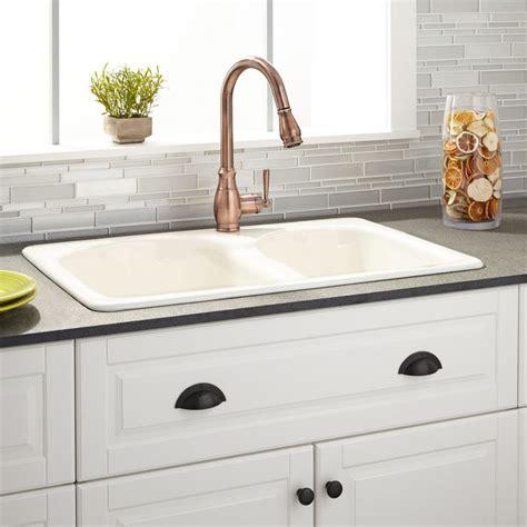 kitchen sinks drop in 25 best drop in kitchen sink ideas on drop in 6070