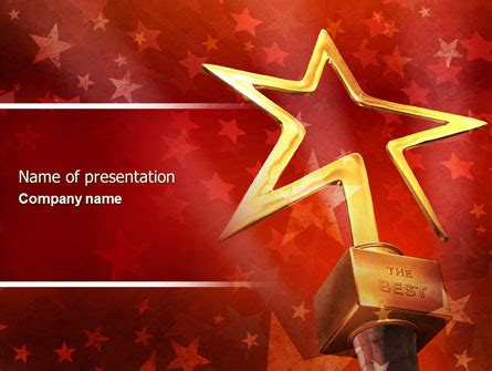 incentive powerpoint templates  backgrounds