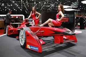 Calendrier Formule E : la formule e fera tape long beach en 2014 le mag sport auto le mag sport auto ~ Medecine-chirurgie-esthetiques.com Avis de Voitures