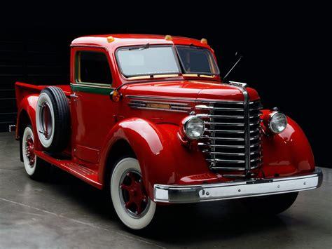 diamond   pickup    beautiful truck