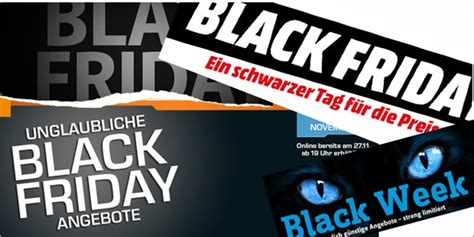 black friday angebote handy black friday angebote bei saturn mediamarkt co