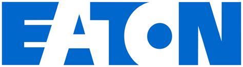 File:Eaton Corporation logo.svg - Wikimedia Commons