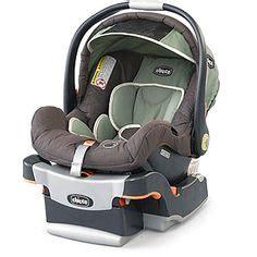 siege auto naissance a 4 ans la sécurité de votre bébé en voiture dès la naissance et