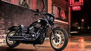 Harley Low Rider S : harley davidson announces 2016 low rider s 2016 cvo pro street breakout youtube ~ Medecine-chirurgie-esthetiques.com Avis de Voitures