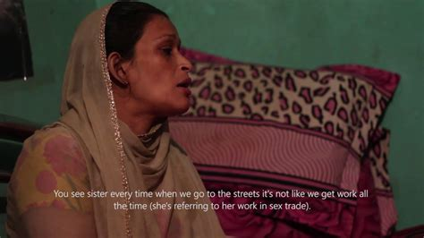 Street Based Sex Workers Of Dhaka City Youtube