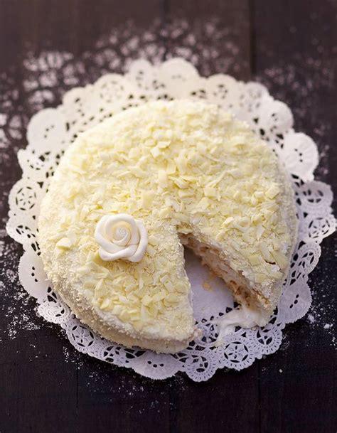 recette de cuisine pour anniversaire recettes gâteau d anniversaire à table