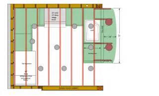 kitchen lighting design tips diy ideas layout gallery ci