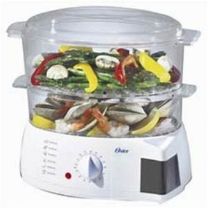 Zojirushi NS-ZCC10 Rice Cooker: Oster 5711 Mechanical Food ...