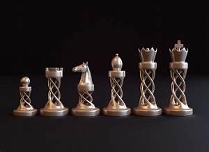 Image, Result, For, Chess, Design