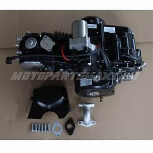 125cc 4