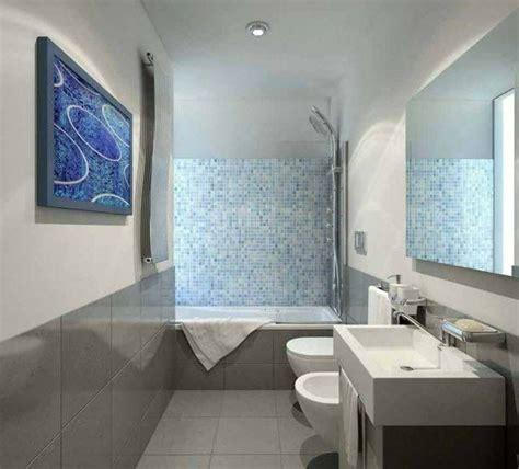 Kleine Badezimmer Lösungen by Kleines Bad Ideen Platzsparende Badm 246 Bel Und Viele