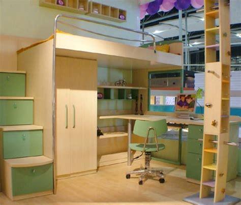 bureau pour lit mezzanine pour chambre meilleures images d 39 inspiration