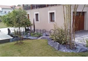 17 meilleures images a propos de patios pergolas sur With superb amenager jardin en pente 9 amenagement terrasse et jardin photo meilleures images d