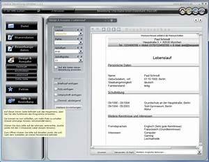 Lebenslauf Online Bewerbung : kreative bewerbung schreiben download chip ~ Orissabook.com Haus und Dekorationen