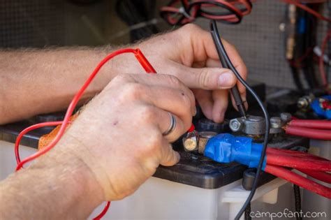batterie kapazität messen batteriekapazit 228 t und ladezustand messen cofant