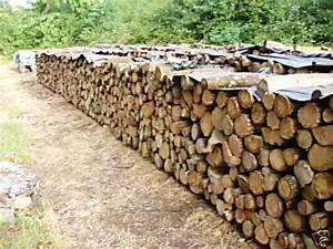 Bois De Chauffage 35 : recherchez vente ou occasion jardin nature annonce ~ Dallasstarsshop.com Idées de Décoration