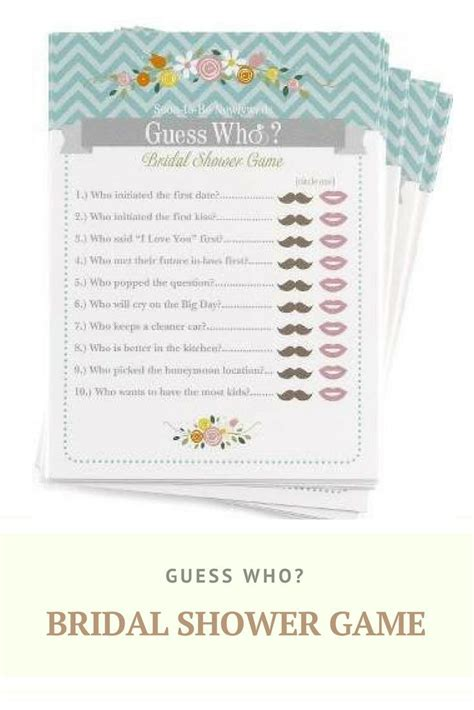 wedding shower questions best 25 bridal shower questions ideas on