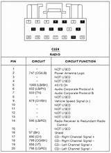 Ford Xl2f Radio Wiring Diagram