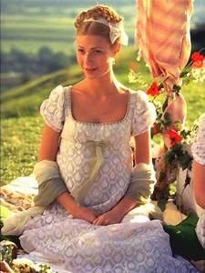 Fashionable Emma Woodhouse: Costuming Austen's Emma ...