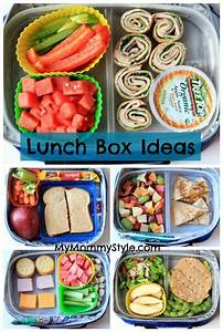 71 best Lunch Boxes for Men images on Pinterest