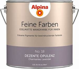 Konservierungsmittel In Wandfarben : ergebnisse zu opulenz ~ Frokenaadalensverden.com Haus und Dekorationen