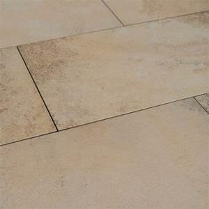 Feinsteinzeug Terrassenplatten 2 Cm : feinsteinzeug terrassenplatten g nstig online bestellen ~ Michelbontemps.com Haus und Dekorationen