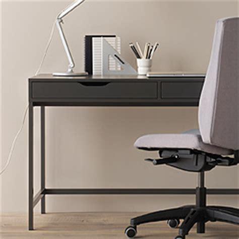 ikea desk tops perth schreibtische g 252 nstig kaufen ikea