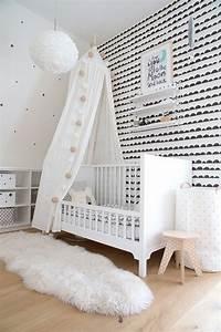 Tapete Babyzimmer Junge : tapete kinderzimmer wie sie deinem kinderzimmer das gewisse etwas verleiht kinder zimmer ~ Watch28wear.com Haus und Dekorationen