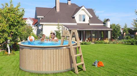 Holzzuber Zum Baden by Badewannen Der Lohrer Gmbh Holzbadewannentest