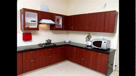 kitchen cabinet designs in india aluminium kitchen cabinet design india 7771