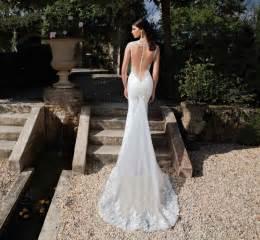 design brautkleid brautkleid design traumhafte berta bridal kollektion 2015