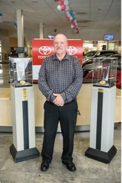 Westbury Toyota Service by The Service Team At Westbury Toyota In Westbury Ny