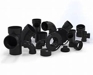Abs Dwv Fittings  U2013 Plastic Services  U0026 Products