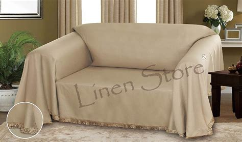 Throw Covers Sofa Sofa Design Throw Covers Beautiful Motif