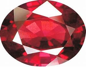 Gem Mines / Gem Stone – Certified Natural Gemstone/Gem ...
