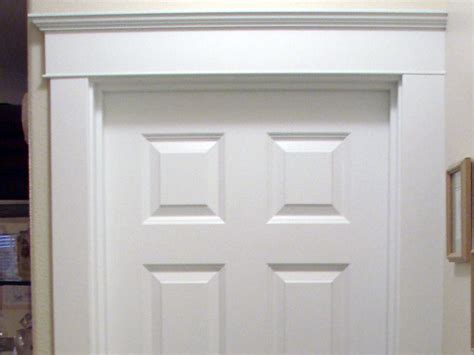 inset shaker style doors with cove crown and light shaker style trim work hemenway cabinets trim