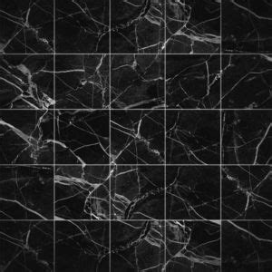 20 Black Marble Wall Tile Stickers   Robin Sprong Wallpapers