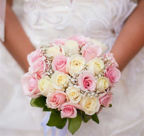 el paso wedding flowers  san jose funeral home