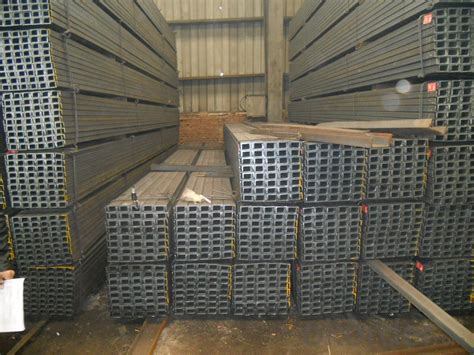 prime hot rolled steel  channel gb standard real time quotes  sale prices okordercom