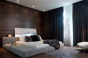 modern bedroom curtains home improvement ideas With modern curtains for bedroom 2018