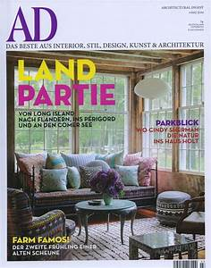Ad Architectural Digest : 22 best architectural digest india covers images on pinterest ad architectural digest ~ Frokenaadalensverden.com Haus und Dekorationen