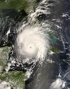 Tropical Storm Fay continues through Florida - Wikinews ...  Hurricane