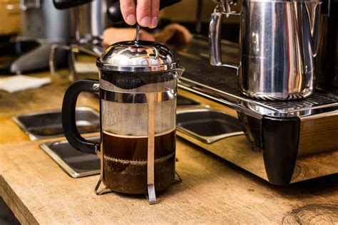 Hot promotions in coffee presser on aliexpress if you're still in two minds about coffee presser and are thinking about choosing a similar product, aliexpress is a great place to compare prices and sellers. 16 Types of Coffee Makers Explained (Illustrated Guide)