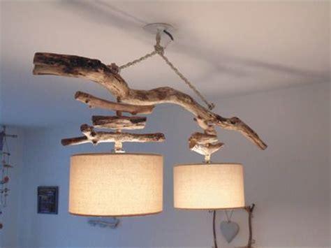 comment decoller un miroir colle avec du 1000 id 233 es 224 propos de lustre en bois flott 233 sur b 251 ches branches et bois