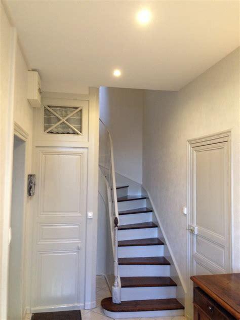 peindre un plafond tendu toile plafond a peindre 28 images peindre un plafond en toile de verre dalles de plafond