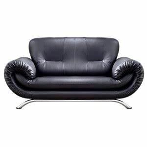 Couch Mit Klappbaren Armlehnen : home seite 2 von 30 ~ Bigdaddyawards.com Haus und Dekorationen