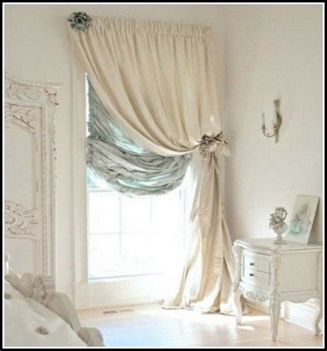 curtains for small windows curtains for small windows in bedroom curtain