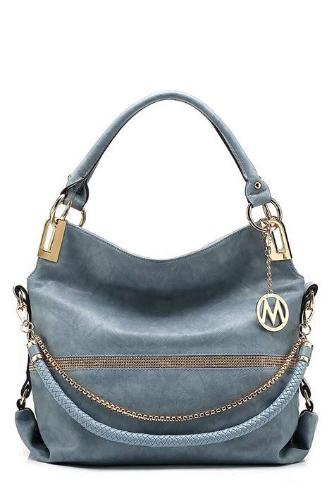 womens twister large  designer handbags