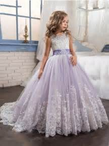 cheap flowers for wedding flower girl dresses cheap ivory flower dresses