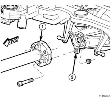 pull rear axles  replace seals